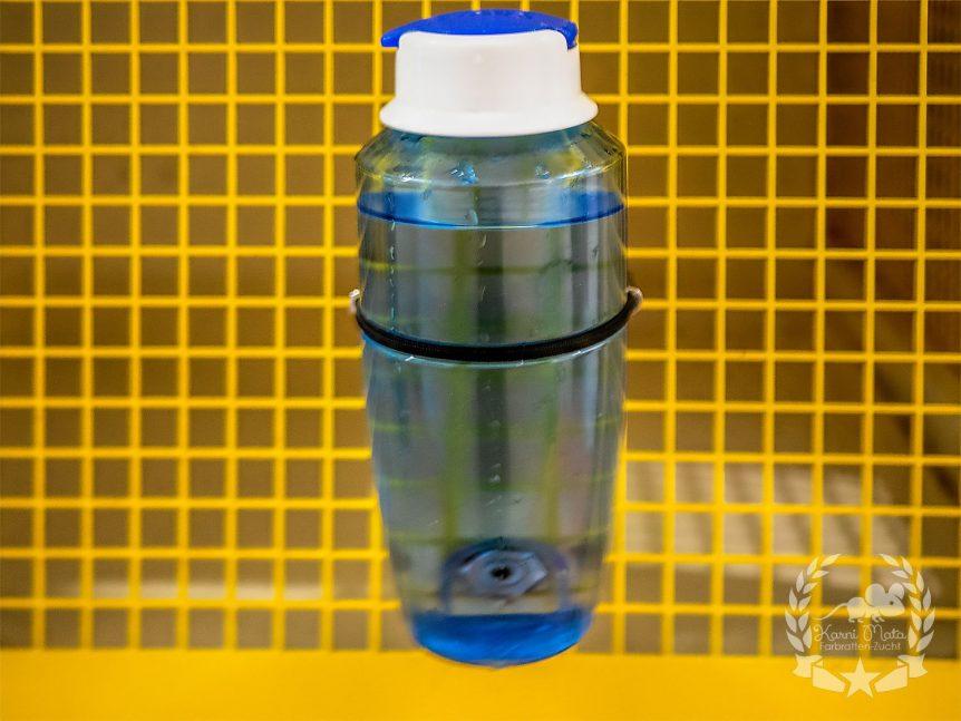 Trinkflasche für Ratten: Savic Source Nippeltränke